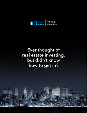 GB sterling asset - epiic ebook cover-1