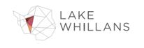 Lake Whillans Logo 01.06.21