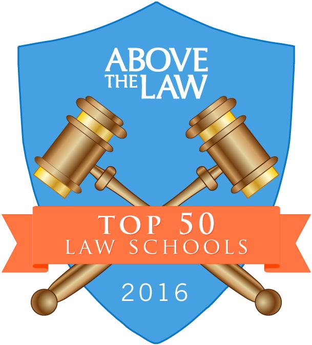 Law-School-Rankings-2016.png