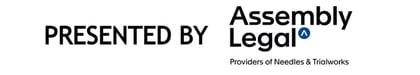 assembly_legal_banner_v1