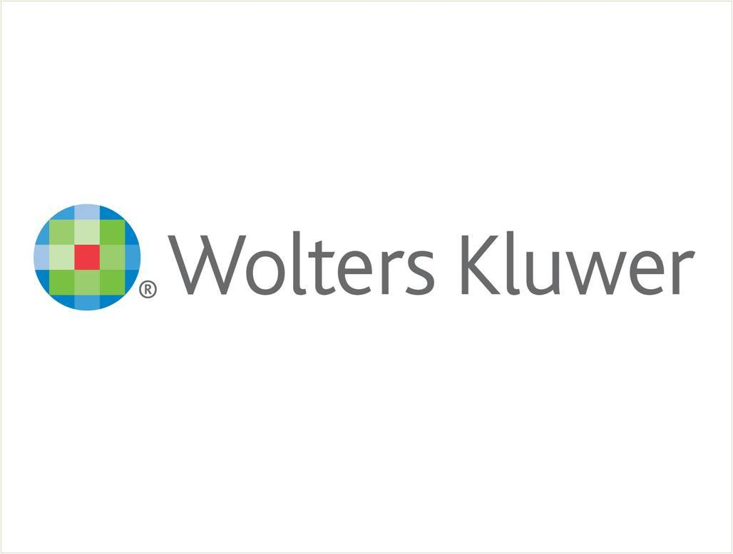 Wolters_Kluwer_New_Logo